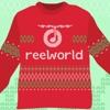 ReelWorld Christmas Jingles 2015