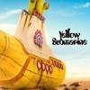 GUNGSTER - Yellow $ubmarine (Original Mix) 1K LIKES FAN PAGE = FREE DOWNLOAD