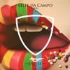 STEFF DA CAMPO - OMG (ENTIRE RECORDINGS)