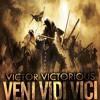Victor Victorious - Veni Vidi Vici (ArtYCular Contest Remix )