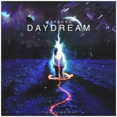 Waysons - Daydream