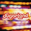 """Sugarland - """"Stay"""" - Vocal Cover"""