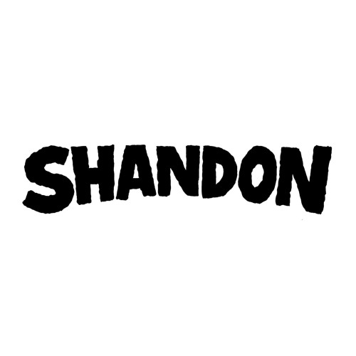 """Shandon """"Locked out of heaven"""" (Bruno Mars cover)"""