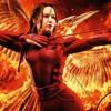 The Hunger Games- Mockingjay - Part 2 (2015) - Jennifer Lawrence Movie HD