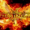 The Hunger Games- Mockingjay - Part 2  Movie HD