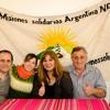 Nilda Abilgaar - Proyecto Misiones Solidaria Argentina