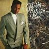 Bobby Brown: Don't Be Cruel (DRXL Mix)