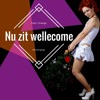 Kate Orange - Nu zit wellecome