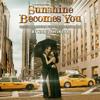Nabilah JKT48 - Sunshine Becomes You (OST Sunshine Becomes You)