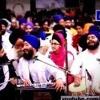 Mumbai RainSabai - 18th Jan 2014- Bhai Jagpal Singh- Awesome moments
