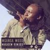 Makadem - MGanga MKuu (Doblhoff & Wiesflecker - Step By Step RMX Free Download)