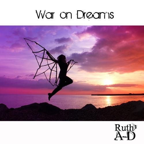 War On Dreams