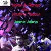 Naren & Ranga feat. Krishna Tejasvi - Jeena Jeena (Acoustic version) [LOOK DESCRIPTION]