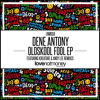 Dene Antony - What You Mean To Me (Kreature Remix)