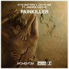 Etta Matters  Levon Tao - Painkiller ft. Amanda Kayrae (RHIINO Remix)