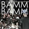 Nasty C (Bamm Bamm)_instrumental prodby.SMD