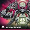 Download Janji - Chasing Storms (feat. Kédo Rebelle) Mp3