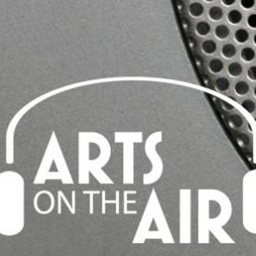 Arts On The Air