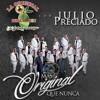 Juan Martha - La Original Banda El Limon Ft Julio Preciado (Estreno 2015)