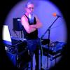 AL PASITO POR LAS PIEDRAS -MONDIE ESPARZA-recorded @ Chey-Ani-Le Studio Pecos TX