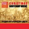 Christmas Fitness Tabata Music