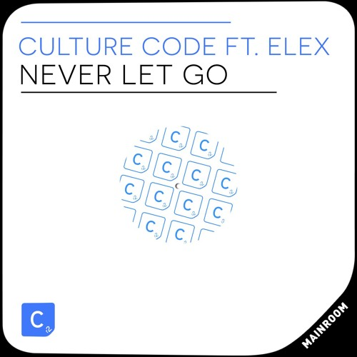 Never Let Go free download