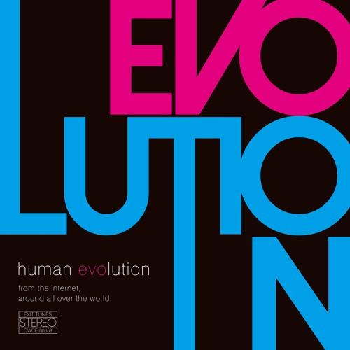 EVO+ - エンゼルフィッシュ(Ryu*Remix)