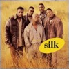 Silk - Meeting in my Bedroom (HotRod Remix)