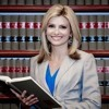 IN THE KNOW 11 - 20 - 15 NBC Legal Analyst Lisa Bloom Fox News Contributor Leslie Marshall