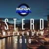 DJ Boyesey - MC Tommo The Future Of Makina Part 2 - Downloadable