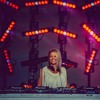 Download Laura Lynn OH MY TECHNO recorded live 10-3-15 Mp3
