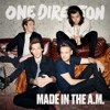 End Of The Day Cover by  One Direction