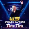 Wesley Safadão - Tim Tim (DVD Ao vivo em Brasília) mp3