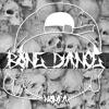 Wompa - Bone Dance