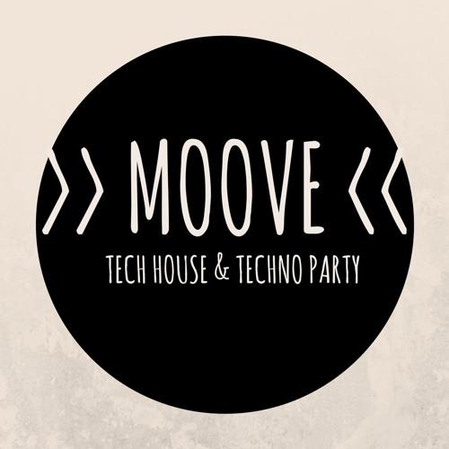Dj Clodagh Tech House Mix Nov 2015