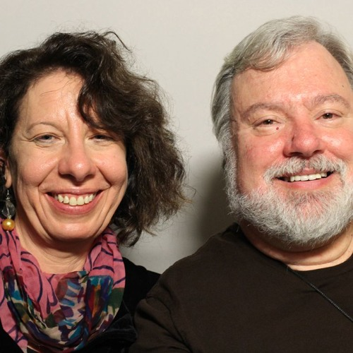 StoryCorps Chicago: Changed by friendship