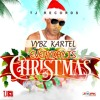 Vybz Kartel - Everyday Is Christmas [TJ Records 2015]
