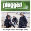 Plugged In Movie Review: Hunger Games - Mockingjay - Part 2