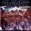 TC - Get Down Low (Alekay Remix) Theoryon Records [Available this MMW/WMC]