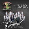 Te Llegara Mi Olvido - La Original Banda El Limon Ft Julio Preciado (Estreno 2015)