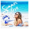 Jessi Malay - Summer Love (Hueman & Morrill Remix) Free Download!
