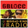 6BLOCC REGGAE MIX 2015 (free download)www.reggaekingradio.com/