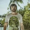 95. Juanes - A Dios Le Pido [FranklinTorres DJ]