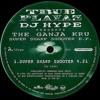 DJ Zinc - Super Sharp Shooter (1996)