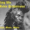 Jah Nuh Dead feat. Burning Spear (REMIX)
