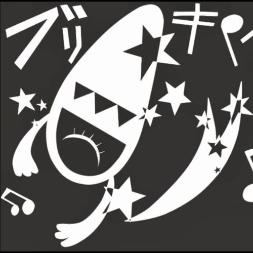 Buriki No Dance - Tinplate's Dance - Hatsune Miku