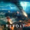 RPM003 - Revolt