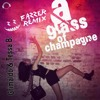 Grimaldo & Tessa B. - A Glass Of Champagne (FAZZER Remix) ***OUT NOW!!!***