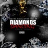 Diamonds Dancing ft. Wiz Khalifa Chevy Woods and Trinidad Jame$