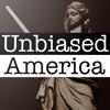 Unbiased America - Rapper Eric July